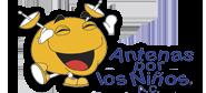 Fundacion Antenas por los niños A.C.
